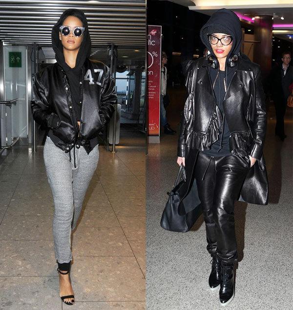 4-Rihanna-Rita-Ora-2-1375849766_600x0.jp