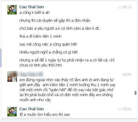 Cao-Thai-Son-9-1375810762-500x0.jpg