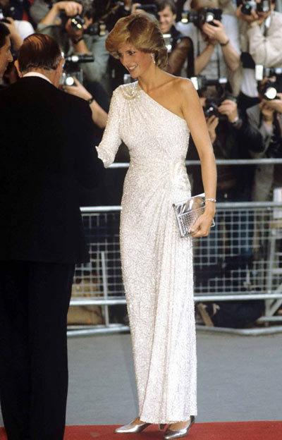 Diana-dress-1-1375863428_600x0.jpg