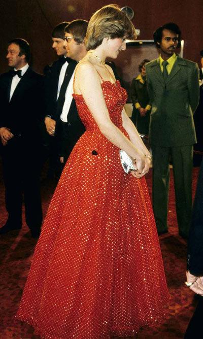 Diana-dress-2-1375863428_600x0.jpg