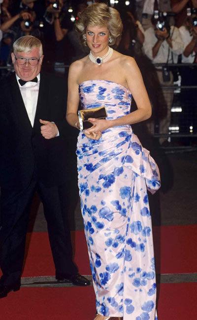 Diana-dress-7-1375863429_600x0.jpg