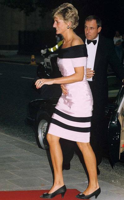 Diana-dress-8-1375863429_600x0.jpg