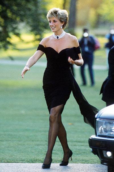 Diana-dress-9-1375863429_600x0.jpg