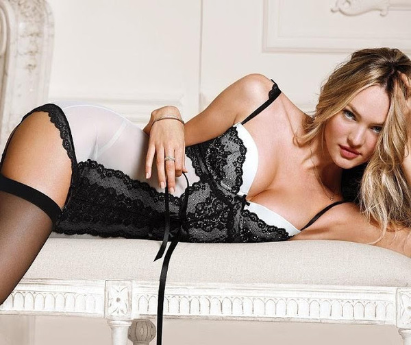 Candice-Swanepoel1-1376041495_600x0.jpg