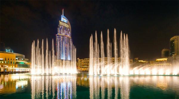fountain-1376104151_600x0.jpg