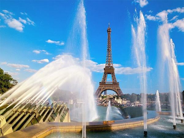 fountain1-1376104152_600x0.jpg