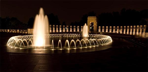 fountain10-1376104153_600x0.jpg