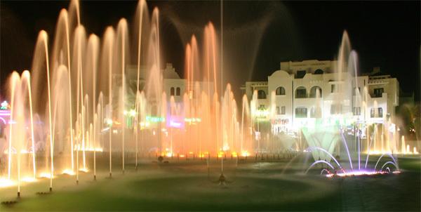 fountain8-1376104153_600x0.jpg