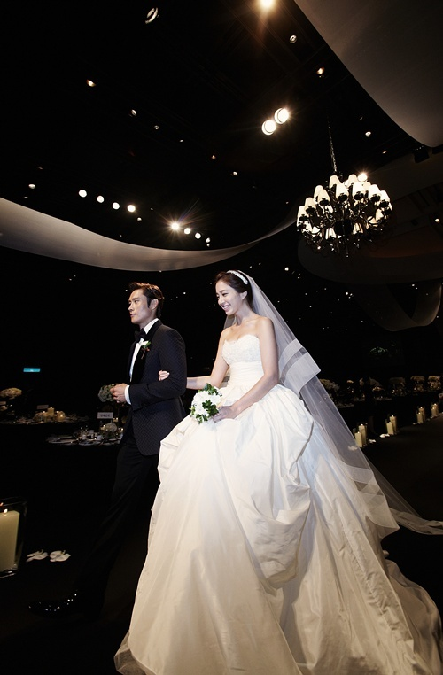 lee-byung-hun1-1376152175_600x0.jpg