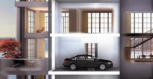porsche-tower-2-1376109448_600x0.jpg