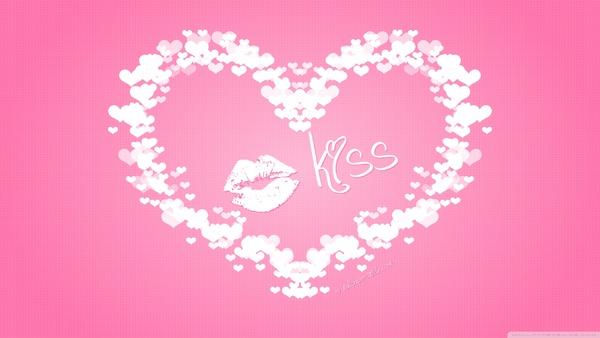 valentine-s-day-kiss-wallpaper-137623001