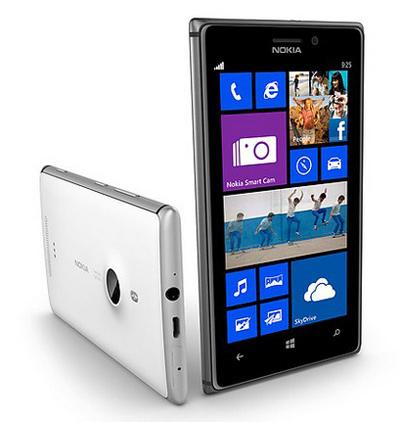 Nokia-3-1376302496_600x0.jpg