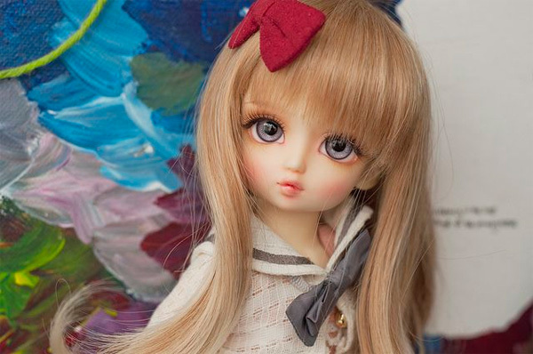 doll1-1376298168_600x0.jpg