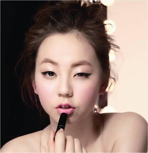 hong-sang-1376323459_600x0.jpg