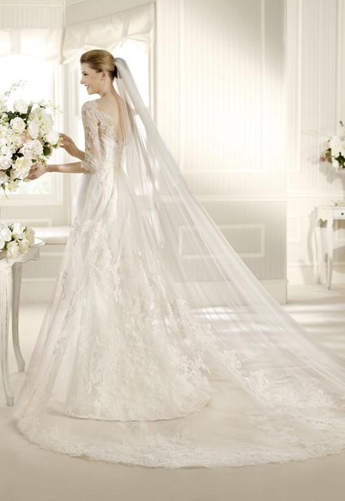 la-sposa2-1376296598_600x0.jpg