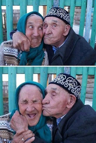7-old-couple-1376361904_600x0.jpg