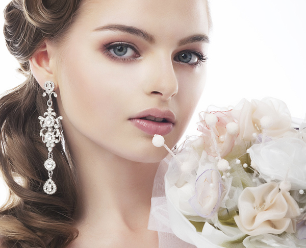 Bridal-Makeup-Tips-content-1376363694_60