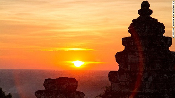 sunset11-1376364430_600x0.jpg