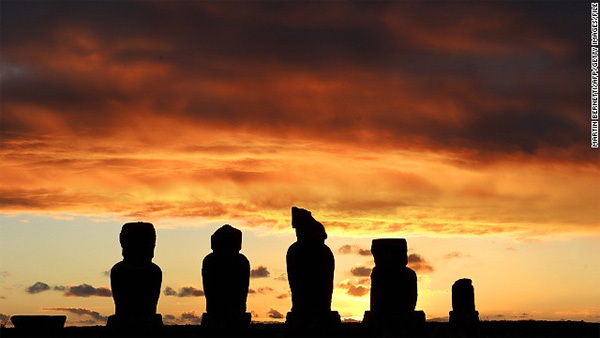 sunset12-1376364430_600x0.jpg