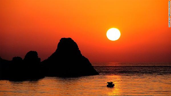 sunset5-1376364428_600x0.jpg