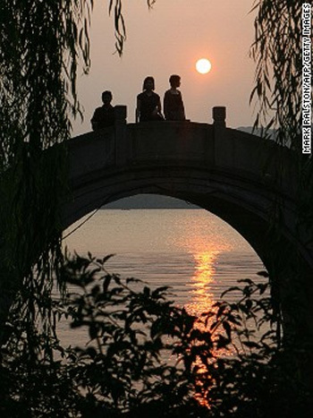 sunset8-1376364429_600x0.jpg
