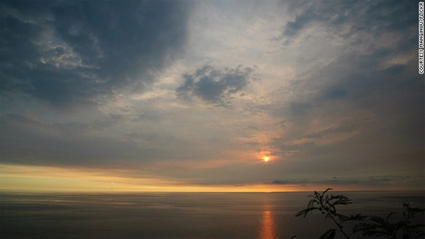 sunset9-1376364429_600x0.jpg