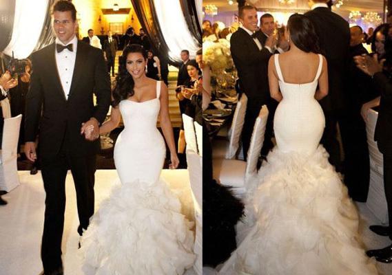 kim-kardashian-569-1376469082_600x0.jpg