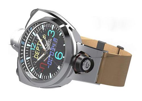 watch3-1376475389_600x0.jpg
