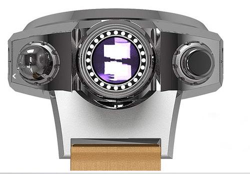 watch5-1376475390_600x0.jpg
