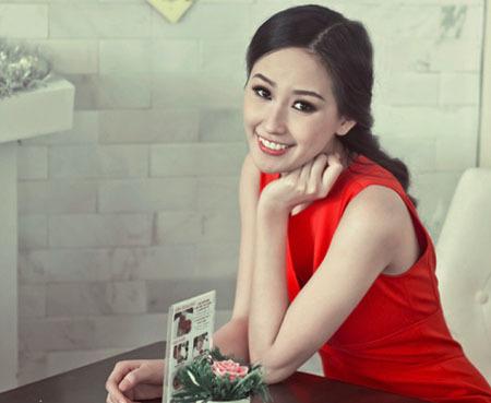 mai-phuong-thuy8-1376535286_600x0.jpg