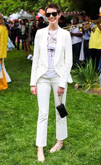 1-Anne-Hathaway-1376626163_600x0.jpg