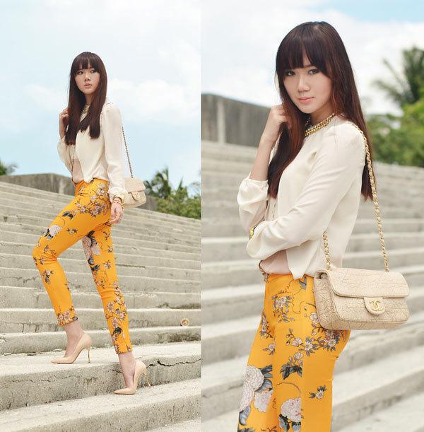 3-style-mua-thu-4-1376668672_600x0.jpg
