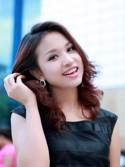 MC-Thanh-Van-1376665248_600x0.jpg