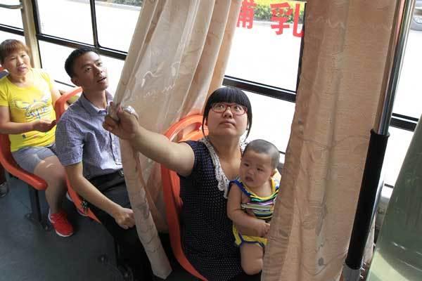 busseat-1376640404_600x0.jpg