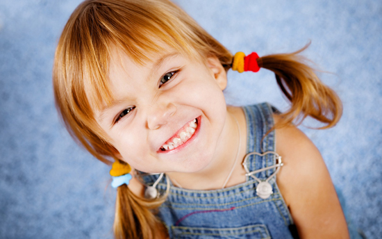 kid16-1376640003_600x0.jpg