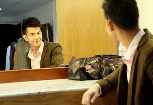 Nutriboost_-_Ho_Vinh_Khoa_-_Ngoisao_Onli