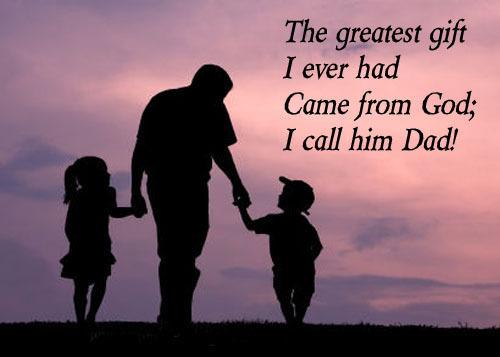 father9-1376708134_600x0.jpg