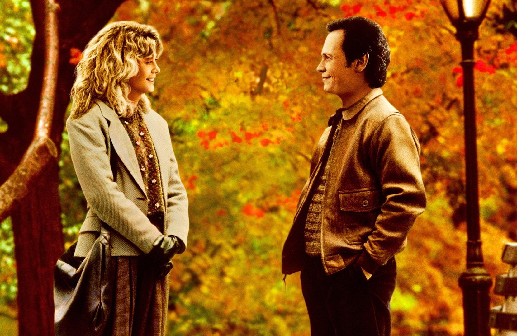 8-When-Harry-met-Sally-1376897330.jpg
