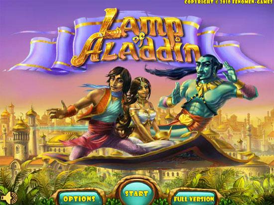 Aladin1-1376905172.jpg