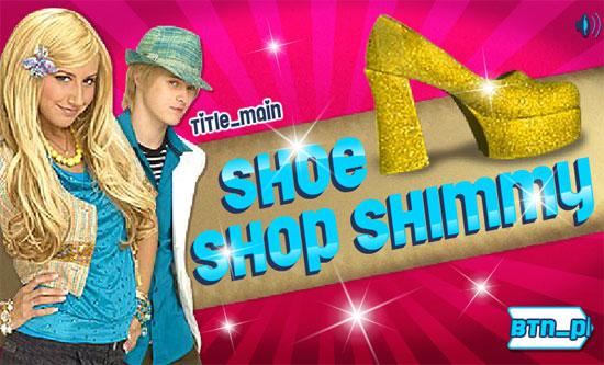 Shoe1-1376900548.jpg