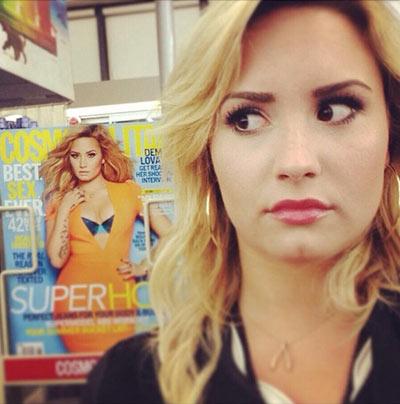 6-Demi-Lovato-1376964901.jpg