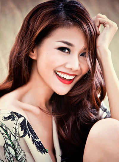 Thanh-Hang-10-1376966726.jpg