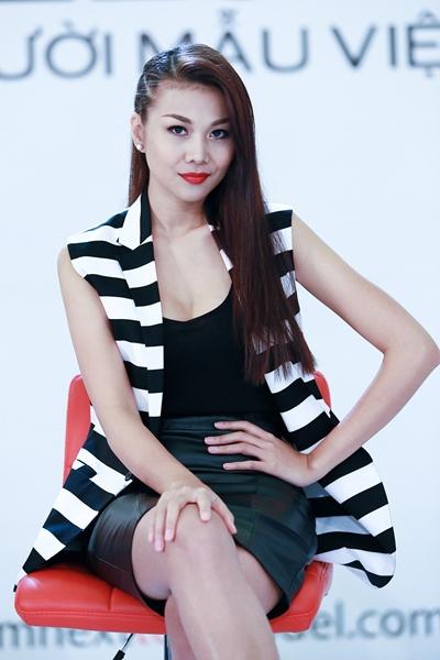 Thanh-Hang-2-1376966725.jpg