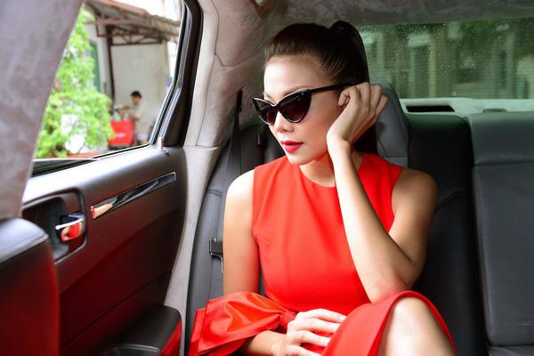 Thanh-Hang-3-1376966725.jpg