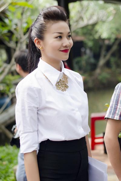 Thanh-Hang-6-1376966725.jpg