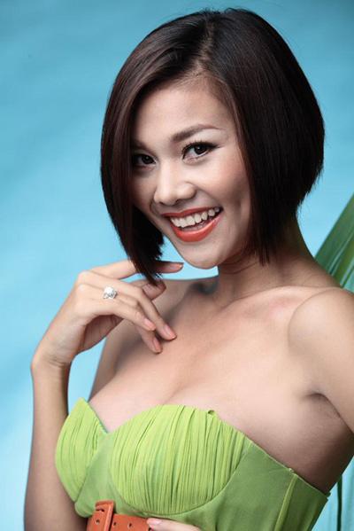Thanh-Hang-7-1376966726.jpg
