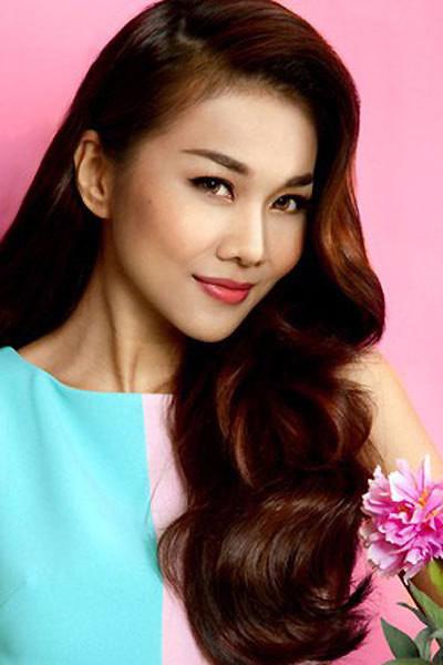 Thanh-Hang-9-1376966726.jpg