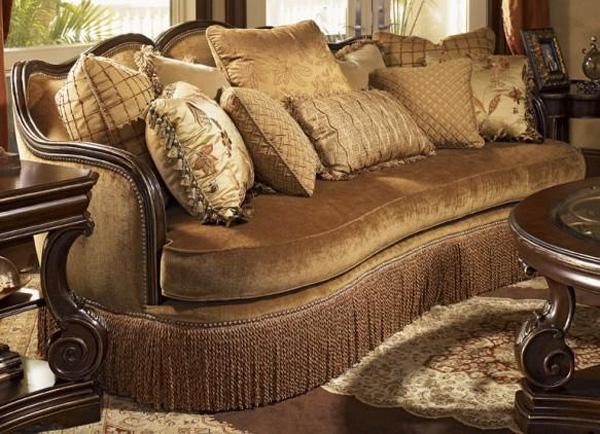 sofa10-1376970430.jpg