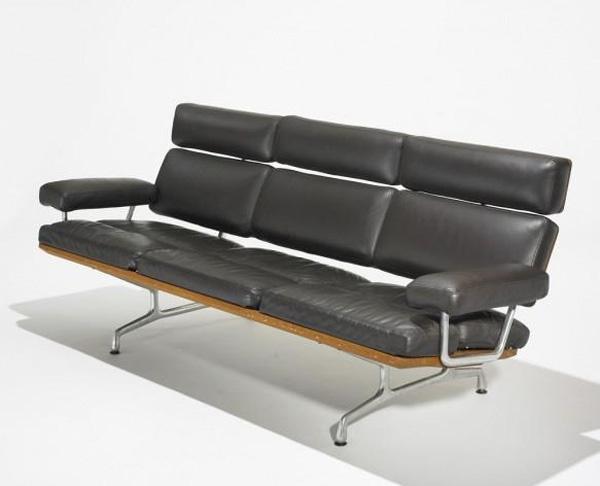 sofa3-1376970429.jpg