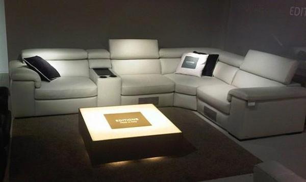 sofa4-1376970429.jpg